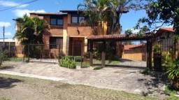 Casa à venda com 4 dormitórios em Guarujá, Porto alegre cod:LU429728