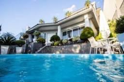 Casa à venda com 3 dormitórios em Nonoai, Porto alegre cod:LU273461