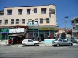 Sala Comercial 35m² para alugar Rua Carneiro da Rocha,Higienópolis, Rio de Janeiro - R$ 65