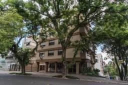 Apartamento à venda com 3 dormitórios em Mont serrat, Porto alegre cod:LU428901