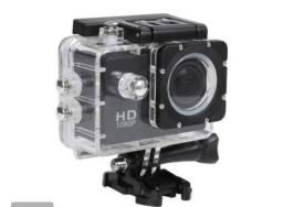 Câmera Sports HD DV:F23 1080p H.264 FullHD