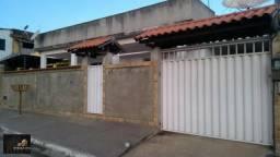 Casa Colonial, Ótima Localização Campo Redondo, São Pedro da Aldeia - RJ