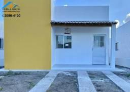 Ref. 285. Casas excelentes em Igarassu