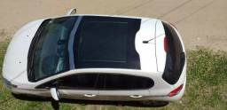 Peugeot 208 grife - 2014