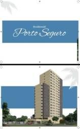 506 Joeasilva - Apartamento 2 quartos Ceilândia no Porto Seguro