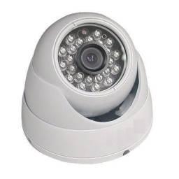 Camera Jortan Ahd 1080p 36 Leds Dome Interna - 81831