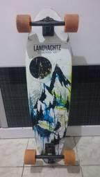 Longboard Landyachtz 36