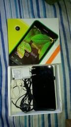 Vendo este Lumia 620