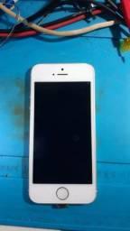 Vendo iphone SE 64 GB