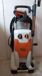 Lavadora Profissional STIHL RE 232