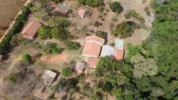 Aluguel de Chácara para retiros de Igrejas e Eventos de Família em Brasília e Luziânia