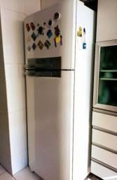 Geladeira Eletrolux, Frost Free, 430lt, DF 50
