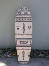 Skate surfskate hondar
