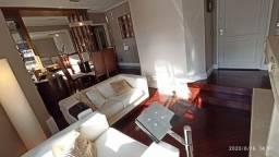 Vaga de Dormitório Mobil. C/Sacada e Smart-TV em Cobert.Duplex c/Lareira Alto Padrao