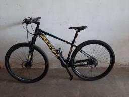 Bicicleta super conservada!CONTATO:79- *