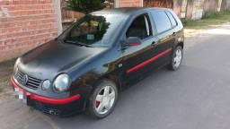 Polo 2005