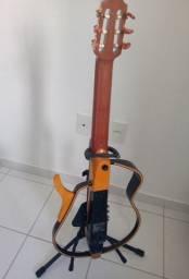 Yamaha Sylent 130 N