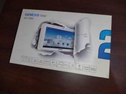 Tablet 7 Polegadas Genesis Gt-7305