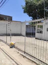 GMImoveis Terreno Escriturada, 12x30,C/2 Casas, 300 Mil