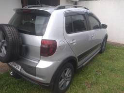 Vendo crossfox
