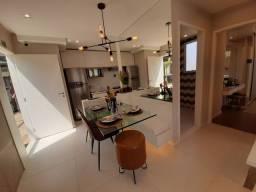 Lançamento de Apartamentos na planta 2 dormitórios Jundiaí