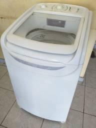 Compr/sua máquina de lavar com defeito