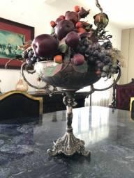 Fruteira antiga