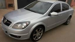 Vende-se Vectra 2008