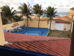 Alugar  Casa de praia