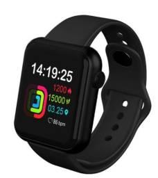 Smartwatch pareço baixo