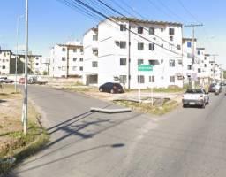 Apartamento no José Tenório 2/4- Oportunidade!