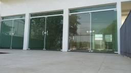 Ótima loja/Ponto Comercial São Leopoldo - Prox. estação Unisinos