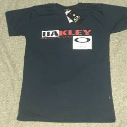 Camisas Tommy, Lacoste,Oakley