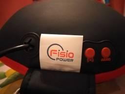Massageador Fisio Power