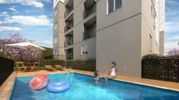 Residencial Cardon Vila Progresso