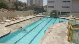 Oportunidade 3 dormitórios com vista para o Mar no bairro da Vila Tupi !!!!