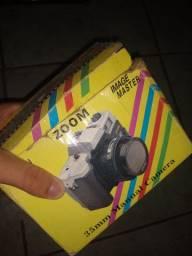 Troco câmera em bicicleta ou skates