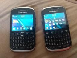 blackberry (relíquia)
