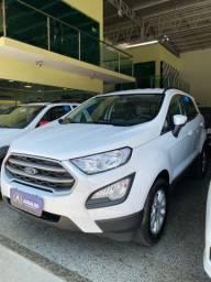 Ford Ecosport SE 1.5 Aut 2020