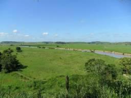 Fazenda 160alqueires,60%várzea,p/confinamento,rica água,próx.BR101sul ES