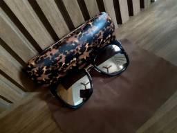 Óculos de sol original Ana Hickmann