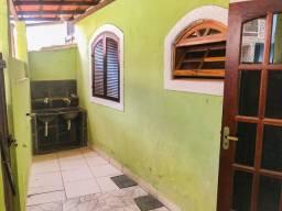 Aluguel de casa em Mangaratiba