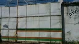 Terreno / Lote Residencial para venda com 2.700m² em Marituba/PA
