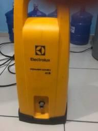 Vende bomba de lavar eletrolux