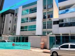 Vendo apartamento 2 quartos em Jardim da Penha