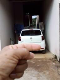 VENDE CASA O AGIO 37 MIL