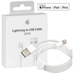 Cabo Iphone Apple 2M