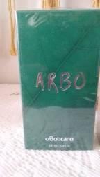 Arbo Boticário 100 ml
