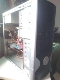 computador ATHLON X ll + Monitor/TV 20p. URGENTE !!