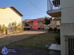 PRV 12 Sua casa própria na mão com facilidade, casa pronta pra morar condomínio fechado